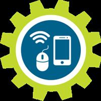 ICT & Technology