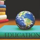 Home School & Language Centre